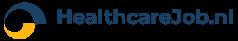 Healthcarejob.nl
